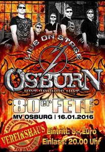 80erFete_Plakat2016